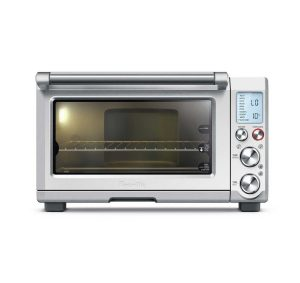 Breville Countertop Convection Toaster Oven