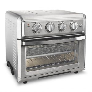Cuisinasrt Countertop Convection Toaster Oven